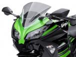 Kawasaki Ninja 300 ABS คาวาซากิ นินจา ปี 2013 ภาพที่ 2/6