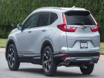 Honda CR-V 2.4 S 2WD 5 Seat ฮอนด้า ซีอาร์-วี ปี 2019 ภาพที่ 03/20