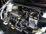โตโยต้า Toyota Vios 1.5 G A/T วีออส ปี 2013 ภาพที่ 18/18