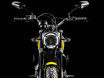 Ducati Scrambler Icon ดูคาติ สแคมเบอร์ ปี 2014 ภาพที่ 07/15