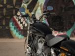Harley-Davidson Sportster SUPERLOW MY20 ฮาร์ลีย์-เดวิดสัน สปอร์ตสเตอร์ ปี 2020 ภาพที่ 06/13