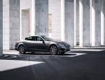 Maserati Quattroporte Diesel Granlusso มาเซราติ ควอทโทรปอร์เต้ ปี 2019 ภาพที่ 03/10
