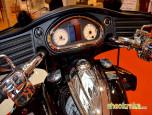 Indian Roadmaster Standard อินเดียน โรดมาสเตอร์ ปี 2015 ภาพที่ 09/10