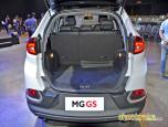 MG GS 2.0T D 2WD เอ็มจี จีเอส ปี 2016 ภาพที่ 13/15