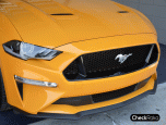 Ford Mustang 5.0L V8 GT Coupe Performance Pack ฟอร์ด ปี 2018 ภาพที่ 04/12