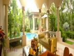 คิวเฮ้าส์ อเวนิว ราชพฤกษ์ - พระราม 5 (Q.House Avenue Rama 5) ภาพที่ 06/27