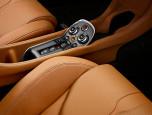 McLaren 570S Coupe Standard แมคลาเรน 570เอส คูเป้ ปี 2015 ภาพที่ 08/20