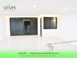 เดอะ วีว่า อีโค่ โมเดิร์นโฮม 3 (The Viva Eco Modern Home 3) ภาพที่ 4/6