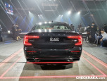 Volvo S60 T8 Twin Engine AWD R-DESIGN วอลโว่ เอส60 ปี 2020 ภาพที่ 06/20