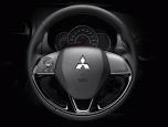 Mitsubishi Attrage Limited Edition มิตซูบิชิ แอททราจ ปี 2018 ภาพที่ 7/7