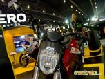 Zero Motorcycles SR ZF 12.5 ซีโร มอเตอร์ไซค์เคิลส์ เอสอาร์ ปี 2014 ภาพที่ 12/15