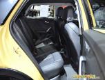 Audi Q2 35 TFSI ออดี้ คิว2 ปี 2017 ภาพที่ 16/20