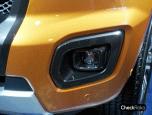 Ford Ranger Double Cab 2.0L Turbo Wildtrak Hi-Rider 10 AT MY18 ฟอร์ด เรนเจอร์ ปี 2018 ภาพที่ 4/9