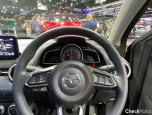 Mazda 2 XD Sport HB มาสด้า ปี 2019 ภาพที่ 18/20