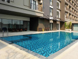 กันยารัตน์ เลควิวล์ คอนโดมิเนียม (Kanyarat Lakeview Condominium) ภาพที่ 5/7