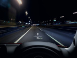 Mazda CX-8 2.5 SP SKYACTIV-G 7 Seat มาสด้า ปี 2019 ภาพที่ 02/20