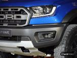 Ford Ranger RAPTOR ฟอร์ด เรนเจอร์ ปี 2018 ภาพที่ 03/15