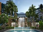 ลากูน่า บีช รีสอร์ท 2 (Laguna Beach Resort 2) ภาพที่ 08/17