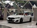 BMW M8 M850i xDrive CONVERTIBLE บีเอ็มดับเบิลยู ปี 2019 ภาพที่ 02/17