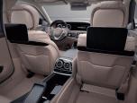 Mercedes-benz Maybach S560 Premium เมอร์เซเดส-เบนซ์ ปี 2017 ภาพที่ 06/12