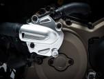 Ducati Monster 821 Carbon Performance ดูคาติ มอนสเตอร์ ปี 2016 ภาพที่ 8/8