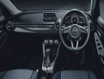Mazda 2 1.3 Sports High HB มาสด้า ปี 2017 ภาพที่ 2/4