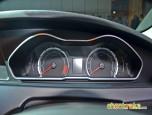 MG 6 1.8 D Turbo Sunroof DCT เอ็มจี 6 ปี 2015 ภาพที่ 18/20