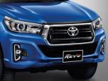 Toyota Revo Double Cab 4x4 2.4E Plus โตโยต้า รีโว่ ปี 2018 ภาพที่ 02/14