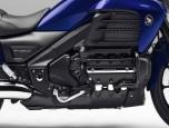 Honda Goldwing F6C ฮอนด้า โกล์ดวิง ปี 2014 ภาพที่ 05/14