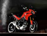Ducati Multistrada 1200 ดูคาติ มัลติสตราด้า ปี 2015 ภาพที่ 01/10