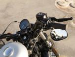ฮาร์ลีย์-เดวิดสัน Harley-Davidson Sportster Forty-Eight ปี 2012 ภาพที่ 4/8