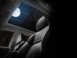 Nissan X-Trail 2.5 V 4WD Sunroof นิสสัน เอ็กซ์-เทรล ปี 2014 ภาพที่ 08/20