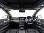 Mercedes-benz E-Class E 350 e AMG Dํynamic เมอร์เซเดส-เบนซ์ อี-คลาส ปี 2017 ภาพที่ 06/12