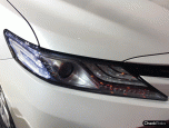 Toyota Camry Hybrid 2.5 HV MY2019 โตโยต้า คัมรี่ ปี 2019 ภาพที่ 09/10