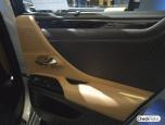 Lexus ES 300h Luxury MY18 เลกซัส ปี 2018 ภาพที่ 9/9