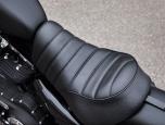 Harley-Davidson Sportster Iron 883 MY2019 ฮาร์ลีย์-เดวิดสัน สปอร์ตสเตอร์ ปี 2019 ภาพที่ 5/6