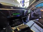Audi e-tron 55 quattro 2019 ออดี้ ปี 2019 ภาพที่ 08/12