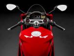 Ducati 1299 Panigale Standard ดูคาติ 1299 พานิกาเล่ ปี 2015 ภาพที่ 5/5