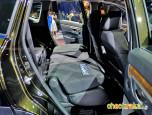 Honda CR-V 2.4 EL i-VTEC 4WD ฮอนด้า ซีอาร์-วี ปี 2017 ภาพที่ 14/20