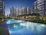 ศุภาลัย ซิตี้ รีสอร์ท สุขุมวิท 107 (Supalai City Resort Sukhumvit 107) ภาพที่ 4/8