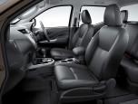 Nissan Navara Double Cab Calibre EL 6MT 18MY นิสสัน นาวาร่า ปี 2018 ภาพที่ 06/20