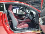 Lexus RC 200t F-Sport เลกซัส อาร์ซี ปี 2016 ภาพที่ 16/20