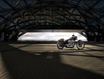 Harley-Davidson Softail Breakout 114 MY2019 ฮาร์ลีย์-เดวิดสัน ซอฟเทล ปี 2019 ภาพที่ 4/4