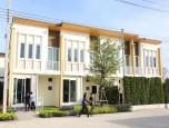 โกลเด้น ทาวน์ ๒ พระราม 2 (Golden Town 2 Rama 2) ภาพที่ 14/23