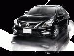 Nissan Almera VL Sportech นิสสัน อัลเมร่า ปี 2019 ภาพที่ 01/18