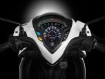 Yamaha Jupiter RC 115i / GP Edition ยามาฮ่า จูปิเตอร์ อาร์ซี ปี 2017 ภาพที่ 06/12