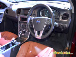 Volvo S60 T5 วอลโว่ เอส60 ปี 2014 ภาพที่ 13/16