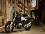 BMW R nine T บีเอ็มดับเบิลยู อาร์ ปี 2014 ภาพที่ 05/20