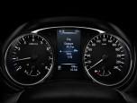 Nissan X-Trail 2.5 V 4WD Sunroof นิสสัน เอ็กซ์-เทรล ปี 2014 ภาพที่ 10/20