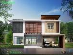 บ้านสวนรื่นฤทัย (Baan Suan Ruenruetai) ภาพที่ 3/5